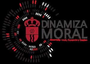 dinamizamoral